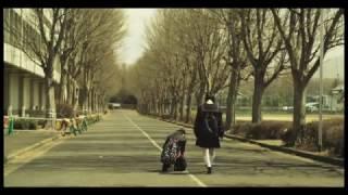 短編映画「転校生」(2012年) 札幌国際短編映画祭 国内最優秀作品賞&最優...