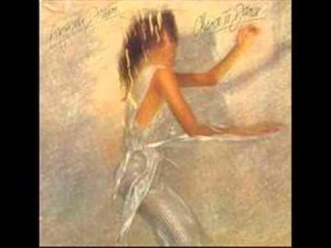 AQUARIAN DREAM - chance to dance - 1979 Mp3