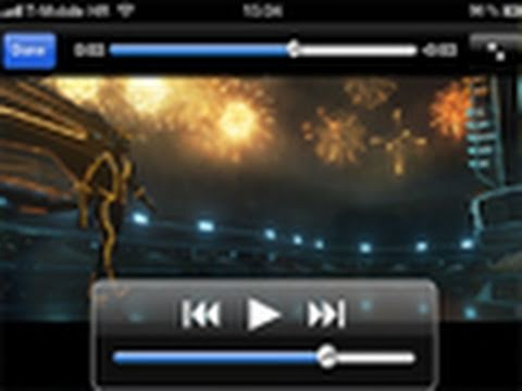 Full 1080p Support In iOS 5 Decode & Encode! Sony / OmniVision 8MP Camera On iPhone 5?