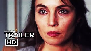 ANGEL OF MINE Official Trailer (2019) Noomi Rapace, Luke Evans Movie HD