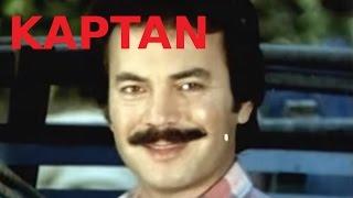 Kaptan - Türk Filmi