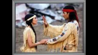 Wasicu Lakota Native Indian Music