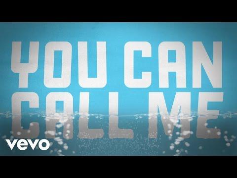 NEIKED - Call Me (Lyric Video) ft. MIMI