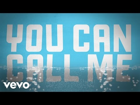NEIKED - Call Me (Lyric Video) ft. MIMI