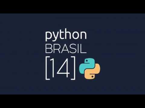 Image from PyMongo: Trabalhando com Python e MongoDB