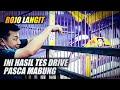 Kacer Rojo Langit Baru Mabung Masih Bisa Nyeklek H Wiebie Cup   Mp3 - Mp4 Download