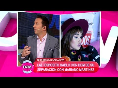 el-diario-de-mariana---programa-29/03/16