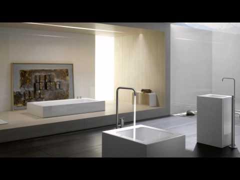 betteone---badewanne,-duschwanne-und-waschtisch-in-einem-design