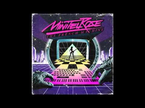 Клип Minitel Rose - Be With You