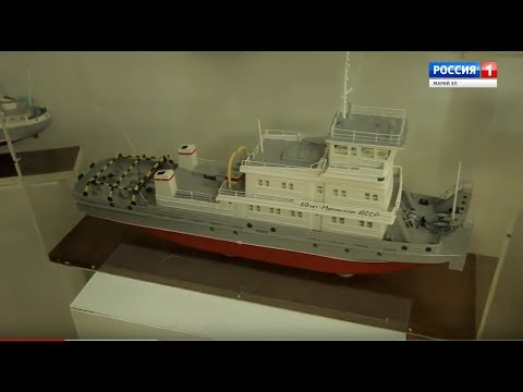 Свидетель эпохи – Звениговский судостроительно—судоремонтный завод имени С.Н. Бутякова