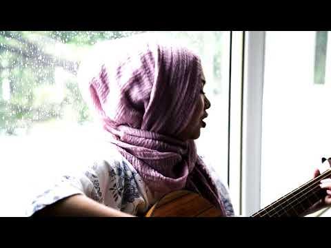 Aina Abdul's Reminiscing #intimsessions5