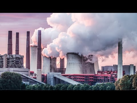 Corporate Media Makes LOADS Of Cash By Ignoring Climate Change