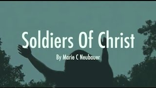 Soldiers Of Christ (New Gospel Song)