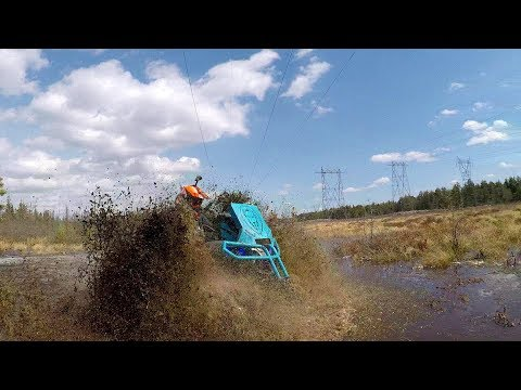Frozen Skeg Rip (300 Uploaded videos On YouTube)