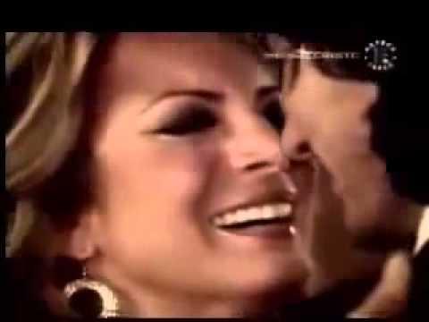 Emmanuelle ( Mélodie D'amour ) Pierre Bachelet - 1974