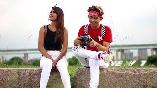 Download SOUQY Sungguh Nyaman VIDEO CLIP shulunk