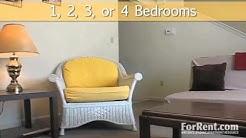 Fairfax Properties at Salisbury Apartments in Salisbury, MD - ForRent.com