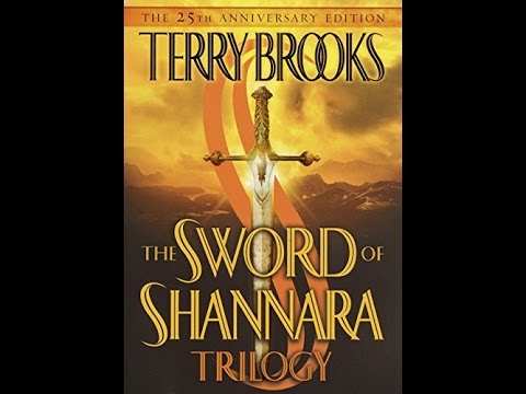terry brooks shannara series epub reader