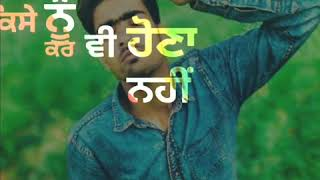 Bhul Javange Sanam Parowa Video In Mp4 Hd Mp4 Full Hd Mp4 Format
