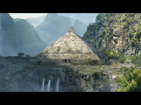 Advanced Ancient Civilizations That Historians and Archaeologists Said Were Impossible!!
