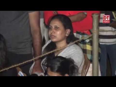Baixar Priyantha senanayaka - Download Priyantha senanayaka