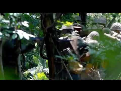 Download Movie - The Fatal Mission
