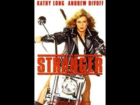 Download The Stranger (1995)