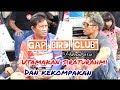 Gap Bird Club Pekanbaru Utamkan Kekompakan Dan Siraturahmi Tampa Batasan  Mp3 - Mp4 Download