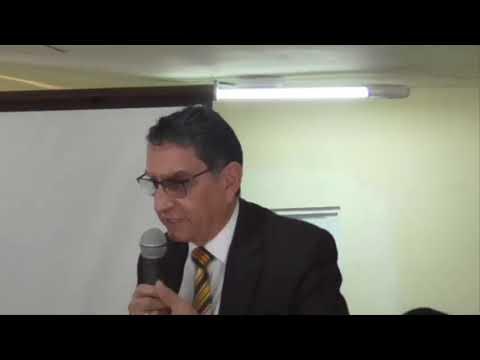 CARLOS SANABRIA CON LOS ROLES CAMBIADOS