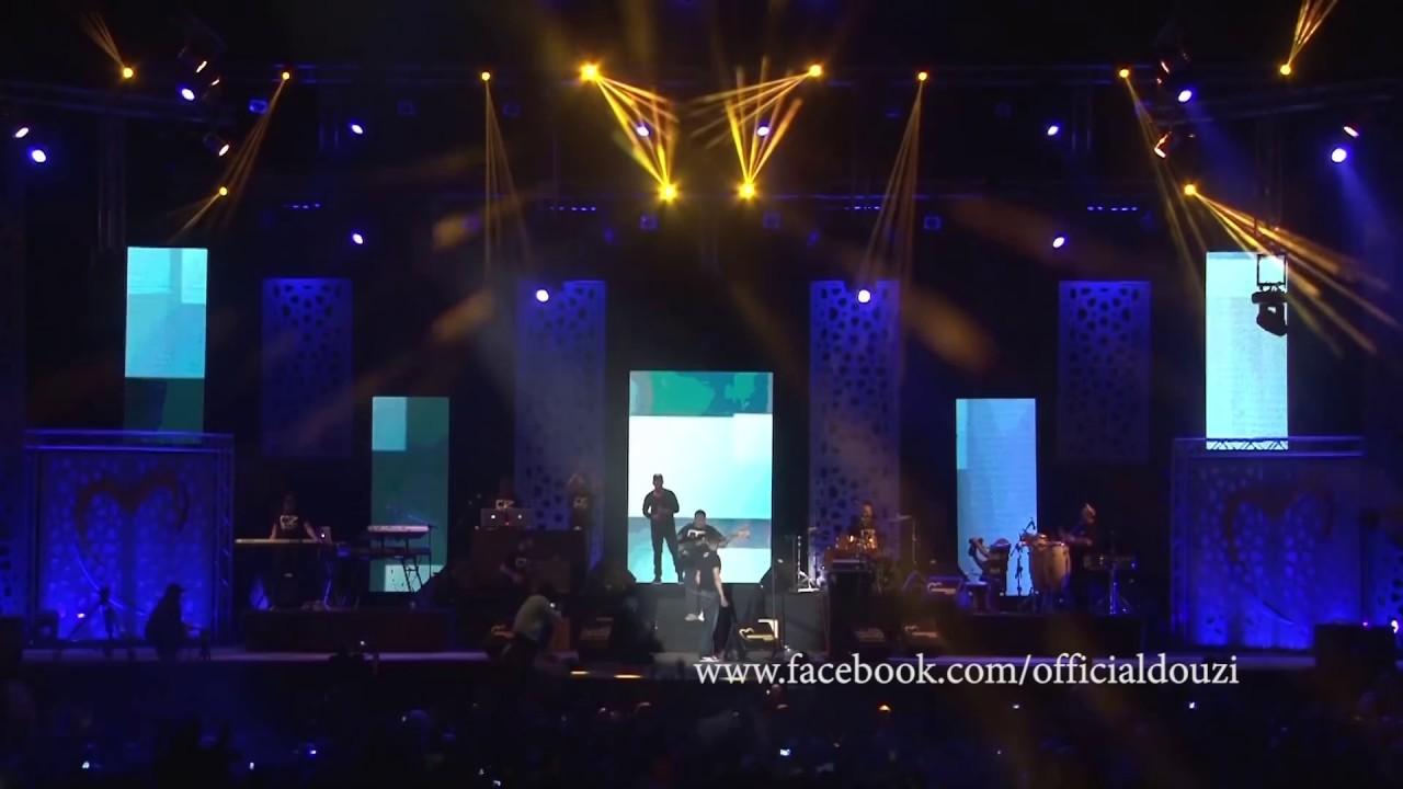 music douzi fahmini