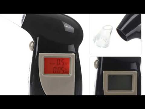 quick-response-professional-lcd-alcohol-tester-digital-alcohol-detector