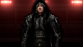 Download The Undertaker Theme ROCK VERSION MP3 song and Music Video