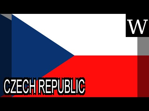 CZECH REPUBLIC - WikiVidi Documentary