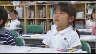 贏在起跑線 Being A Child: Japan 1/4