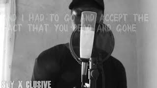 amanda-black-sinazo-with-lyrics-rap-cover-remix