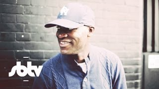 Rodney P | Skooled By (Bars) [S1.EP1]: SBTV