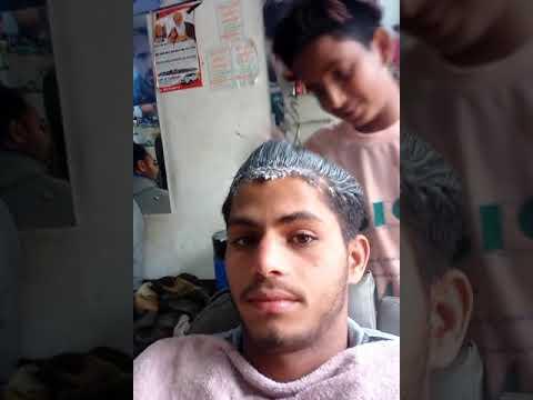 No no hair salon nice look Diwan Khera(2)