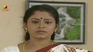Download lagu Varam Episode 36 MP3