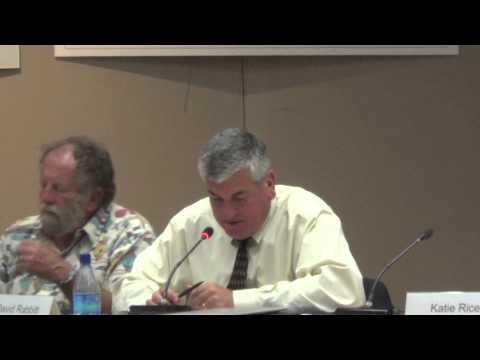 ABAG- Plan Bay Area - May 15, 2014 - Executive Board Meeting