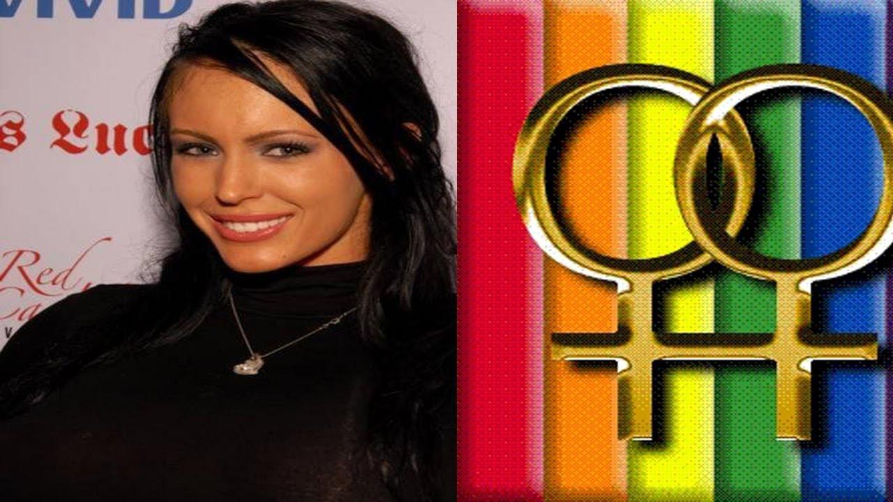 Ex Porn Jenna Presley Gay Lesbian Atheism Hate Vs Love Speech Part 2 Pots Ministries