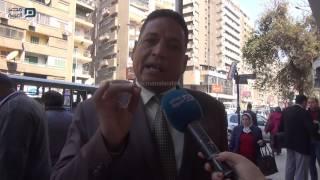 فيديو| مصر العربية تسأل الشارع:«هل تتوقع انخفاض الأسعار؟»