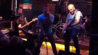 Hammerhead - Ich sauf allein [HD]