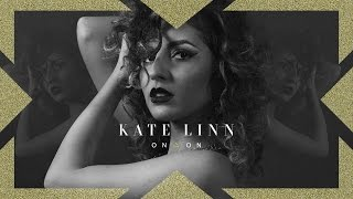 KATE LINN - On and On [Music Video] Video