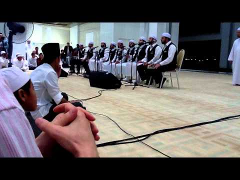 Full Version Abu Syaar: Isyrab Syarab Ahl As-Sofa, اشرب شراب اهل الصفا