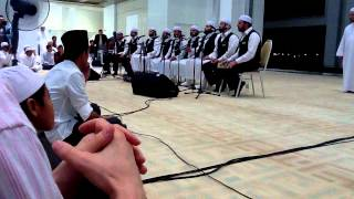 Full Version Abu Syaar: Isyrab Syarab Ahl As-Sofa, اشرب شراب اهل الصفا