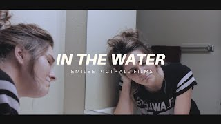 """Gawvi- """"In the Water"""" Music Video"""