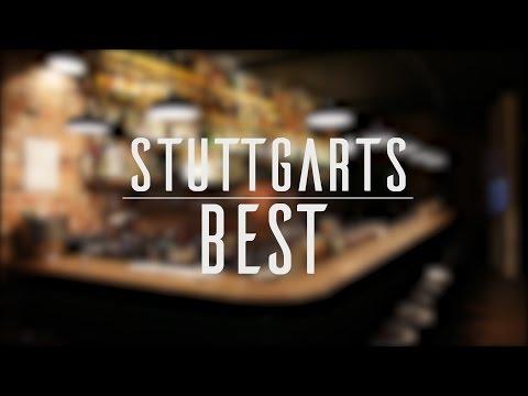 Stuttgarts Best Ep. 2 | Paul & George