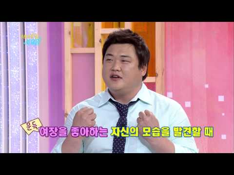 130525 T-ara Eunjung CUT