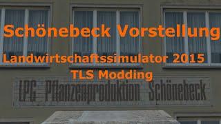 """[""""chefkoch"""", """"c4efk0c4"""", """"lets play"""", """"play"""", """"game"""", """"lets"""", """"singleplayer"""", """"player"""", """"single"""", """"multiplayer"""", """"multi player"""", """"mutli"""", """"ls15"""", """"modding"""", """"landwirdschats"""", """"landwirtschaftssimulator"""", """"gameplay"""", """"zockt"""", """"zocken"""", """"noob"""", """"bauer"""", """"tra"""