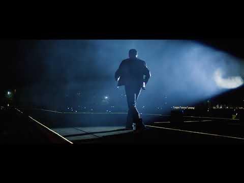 VASCO MODENA PARK - IL FILM - Trailer ufficiale